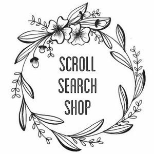 Other - Scroll, Search, Shop!